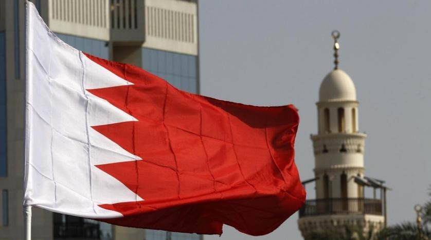 Bahrain's Fiscal Balance Programme: Major Gulf powers extend